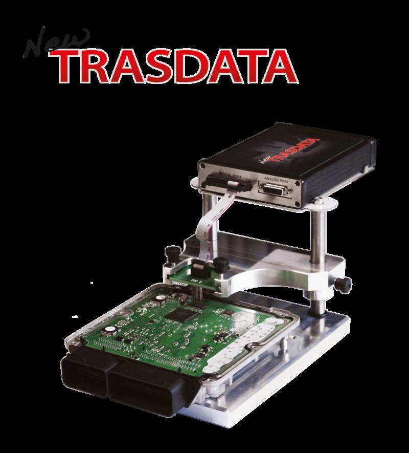 New Trasdata