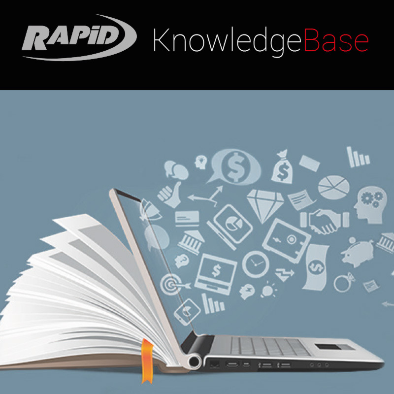 RAPID Knowledge Base